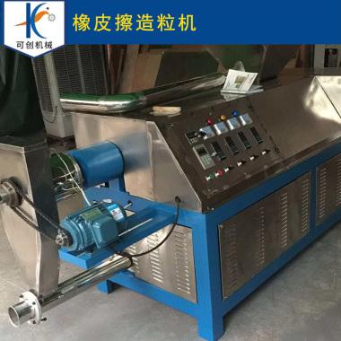 正规生产橡皮擦企业