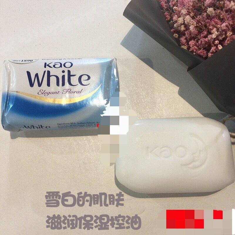 浙江香皂包装机