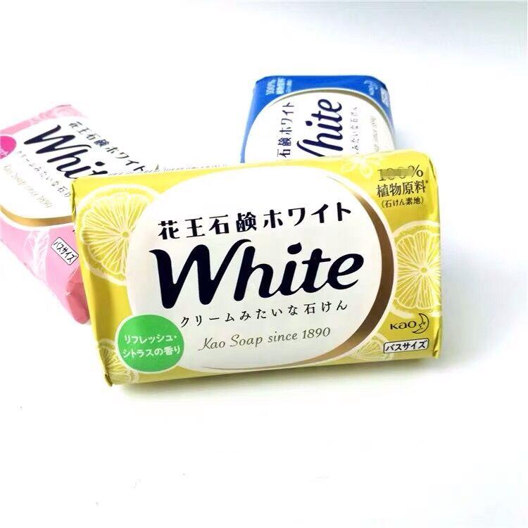 金华香皂.jpg