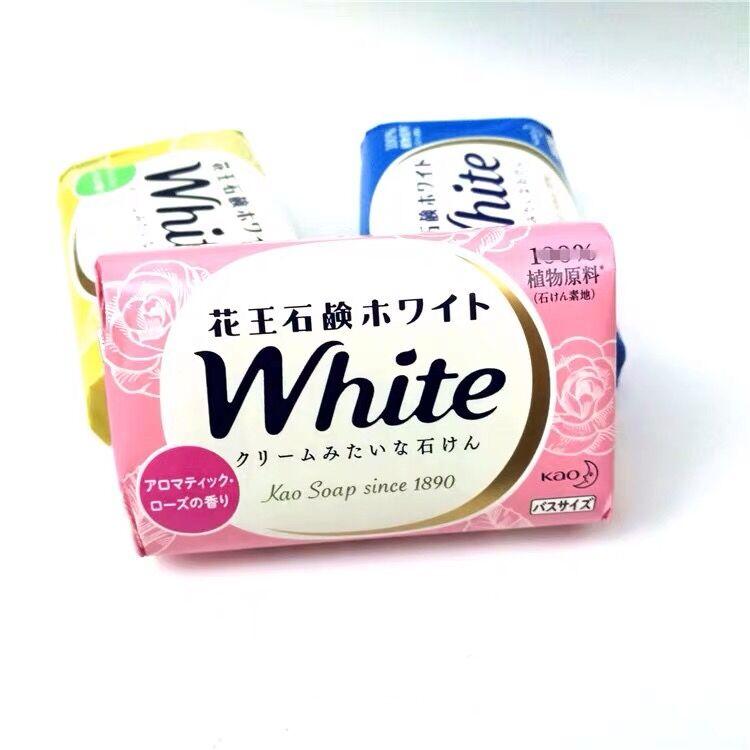 香皂包装机产品