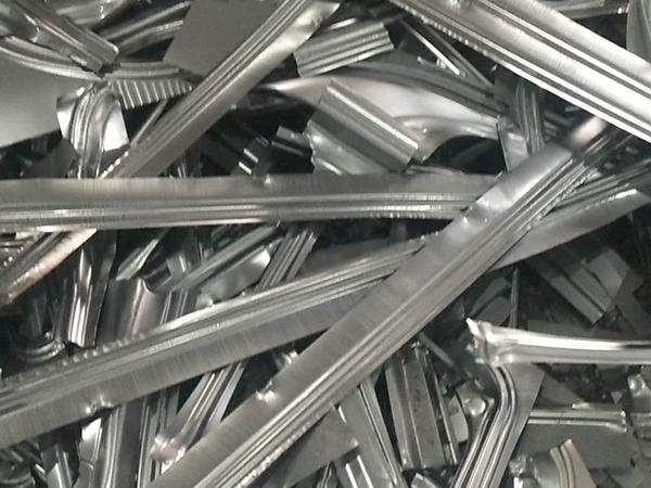 冷轧板回收.jpg