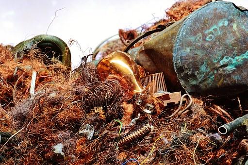 废铜回收.jpg