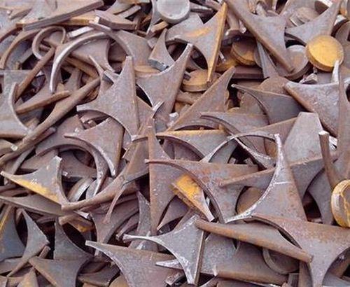 宁波废钢回收.jpg