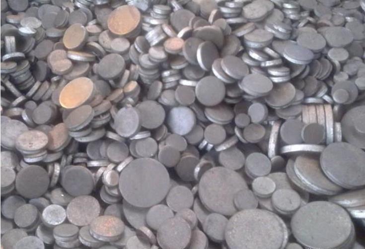 废铜回收,废铝回收
