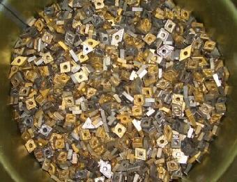 废旧金属回收,废铜回收,废铝回收