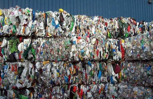宁波塑料回收.jpg