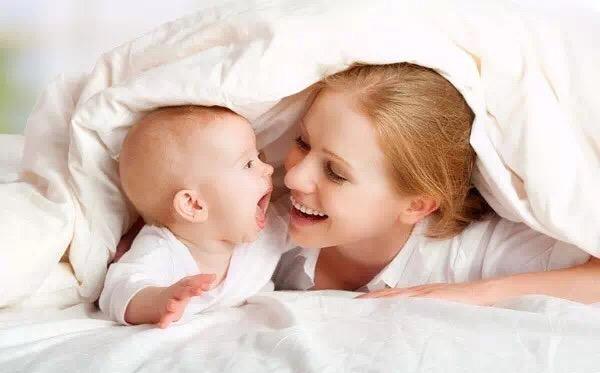 母婴护理课程.jpg