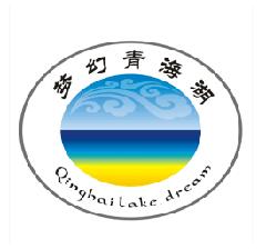 夢幻青海湖.png
