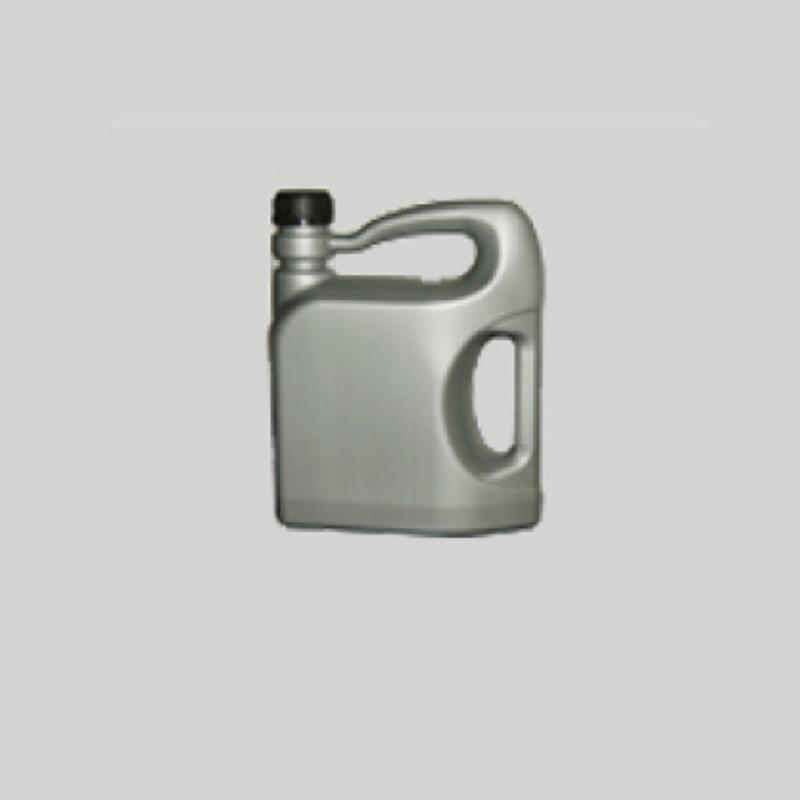 2L吹塑桶
