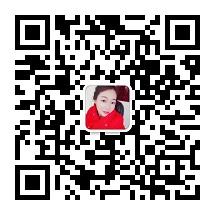 微信图片_20190311161841.jpg