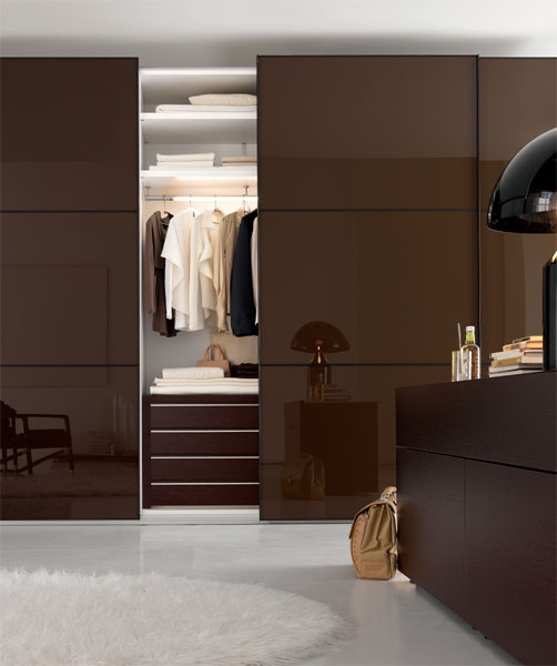 衣柜玻璃.jpg