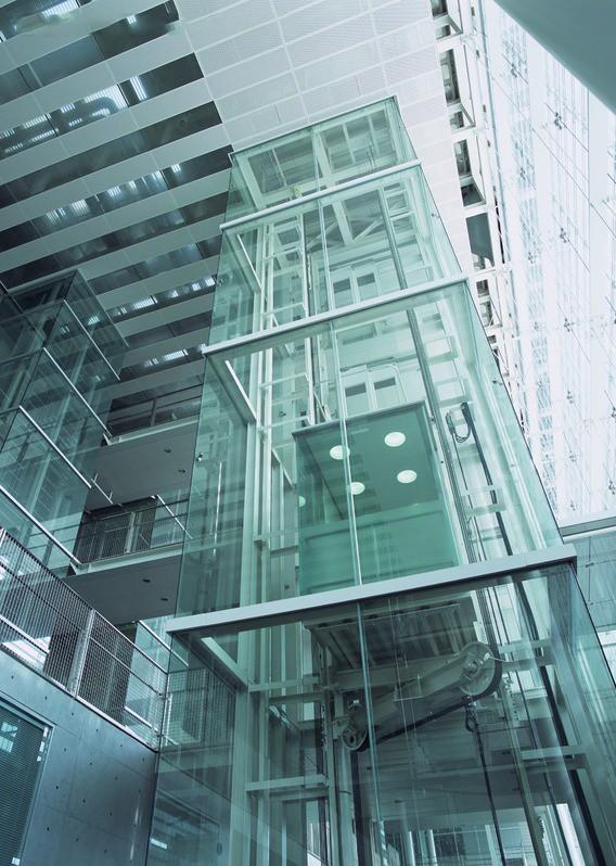 电梯玻璃.jpg