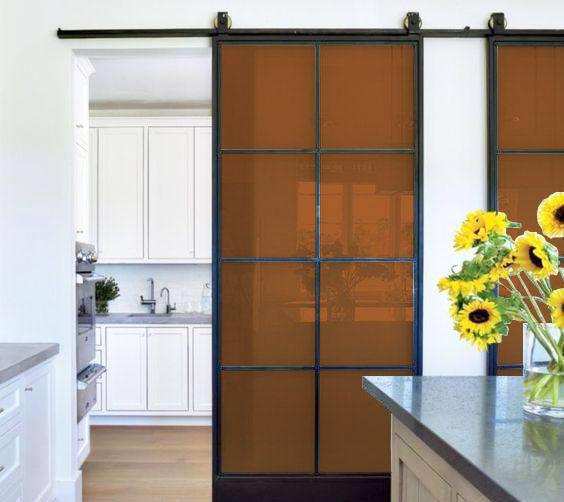厨房门玻璃.jpg