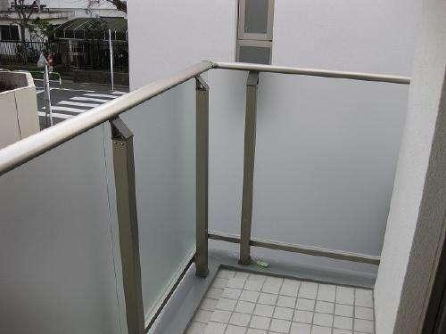 玻璃围栏.jpg