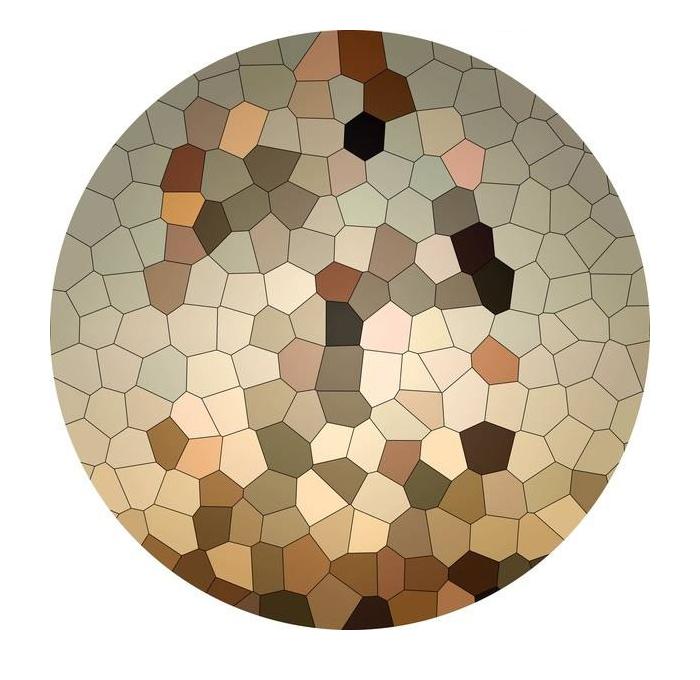 灯饰玻璃1.jpg
