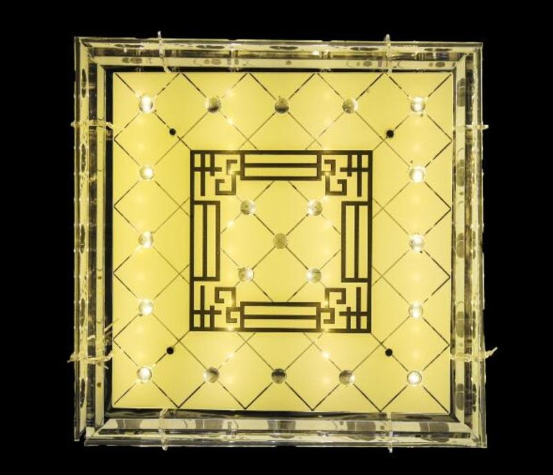 灯饰玻璃5.jpg