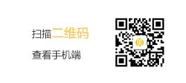 1535360706421851-(2).jpg