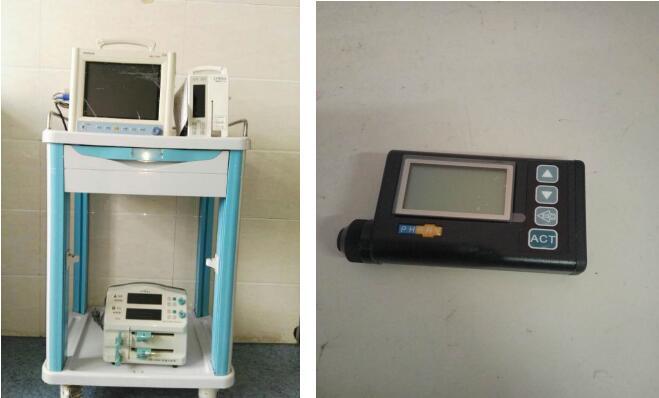 心電監護儀及輸液泵            胰島素泵.jpg