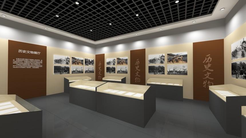 12历史文物展厅 (1).jpg