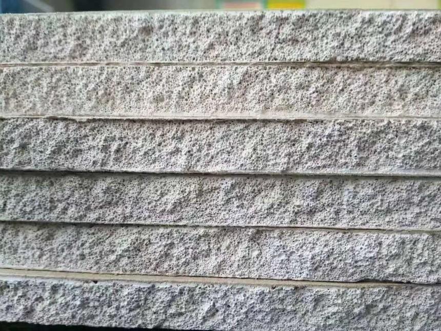金绿色石膏板剖面.jpg