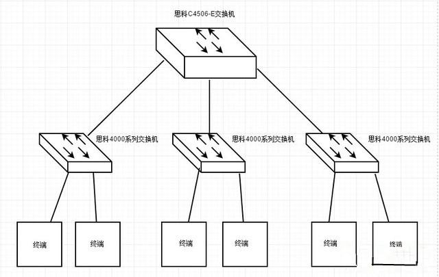 104_副本.jpg