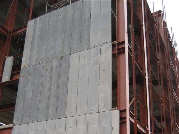 钢结构外墙.jpg