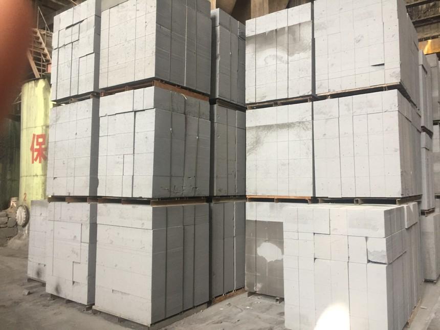 兰州骏达新型建材有限公司IMG_3921.JPG