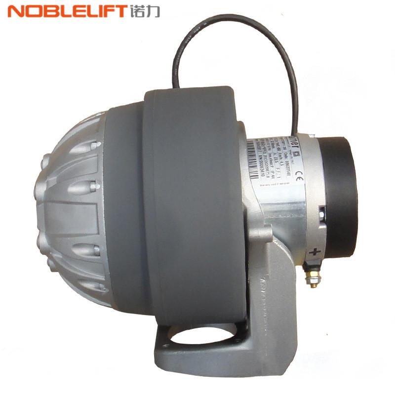 叉車配件_諾力 ept15全電動搬運車配件 驅動總成 電動行走電機 - 阿里巴巴 - 1 (1).jpg