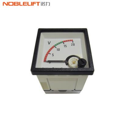 科蒂斯計時儀表_諾力電動搬運堆高車配件藍狐ps_ept15電壓表科蒂斯計時儀表 - 阿里巴巴 - 1.jpg