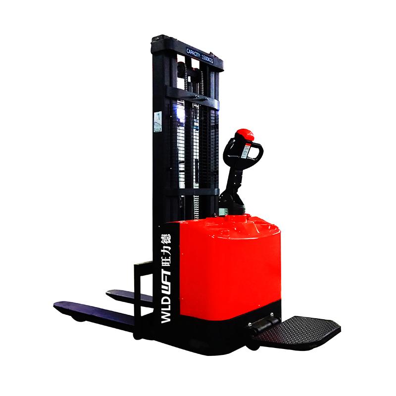 CDD1516T全電動托盤堆垛車(站駕式經濟型,C型鋼門架)報價單.png