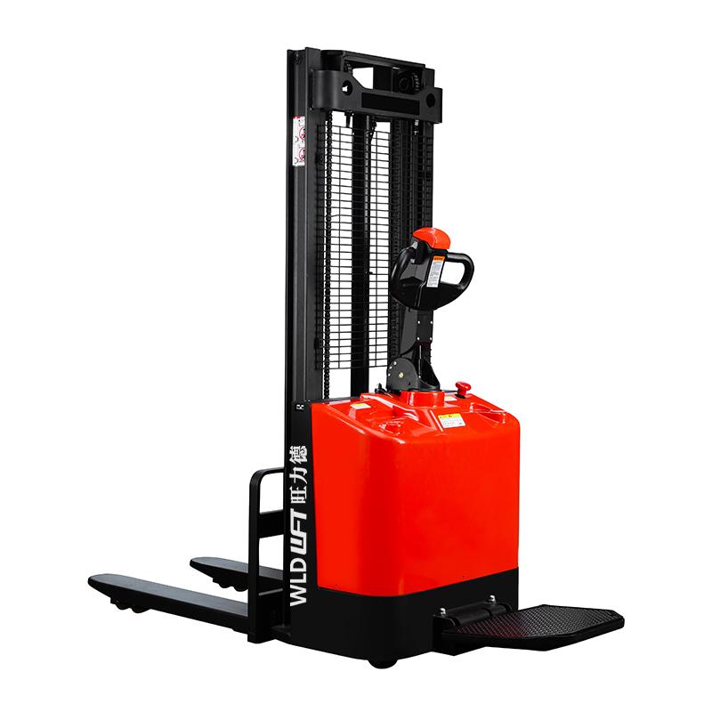 CDD1516T全電動托盤堆垛車(站駕式經濟型,H型鋼門架)報價單.png
