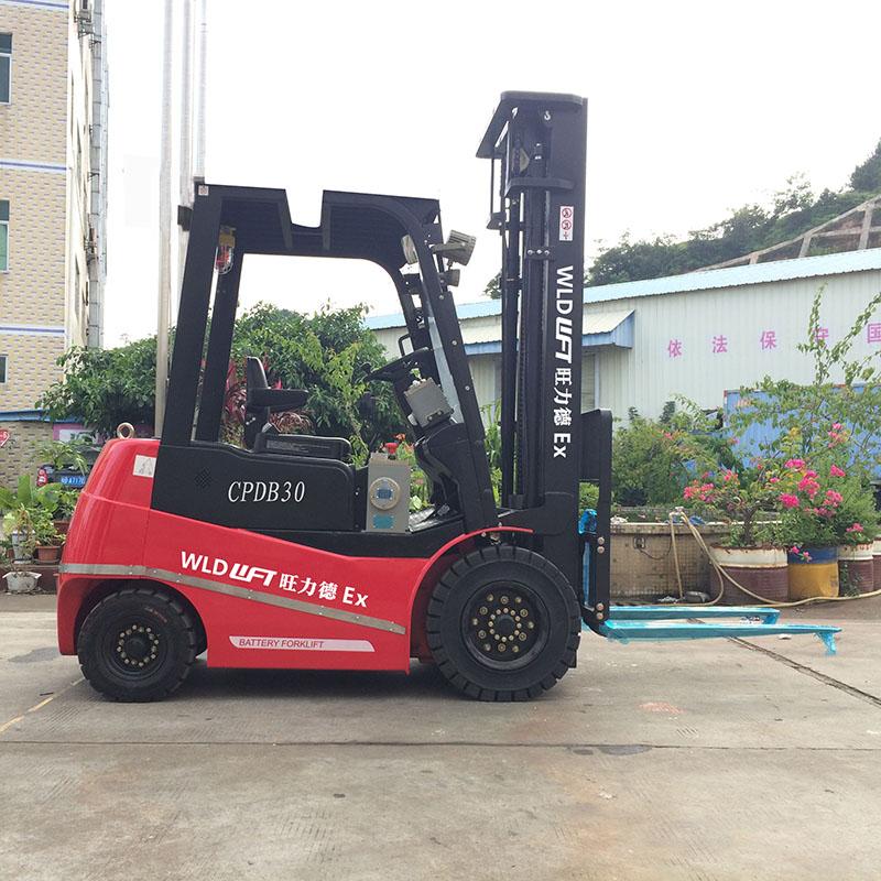 3噸蓄電池平衡重防爆叉車CPDB30.jpg