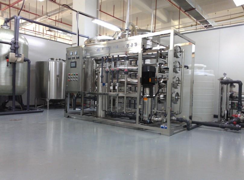 青海循化县清真食品厂8吨水处理yabo13.jpg