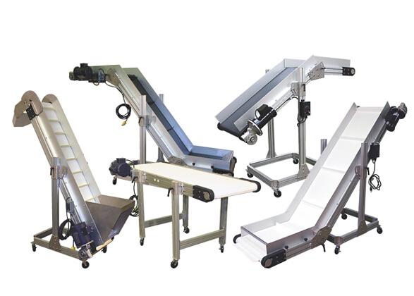 多种款式的不锈钢输送机.jpg