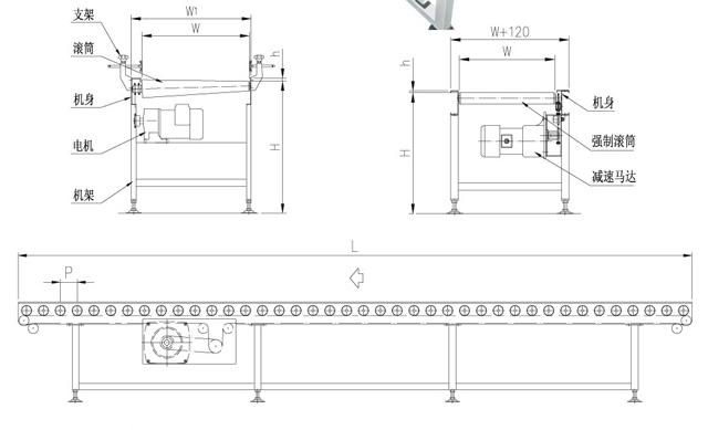 滚筒输送机展示图.jpg