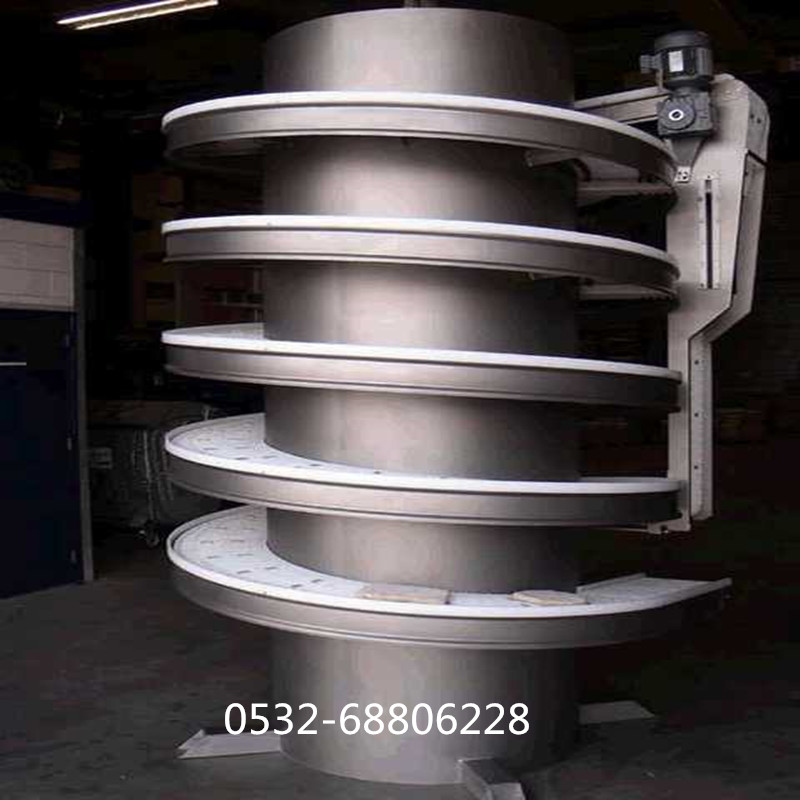 垂直螺旋鏈板輸送機-01.jpg