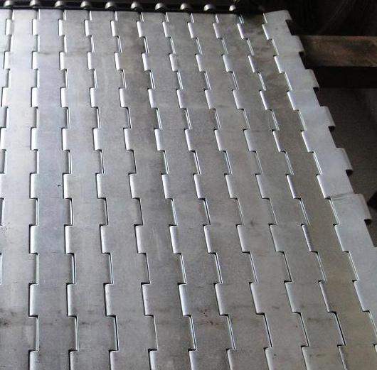 不銹鋼鏈板配件-9k.jpg