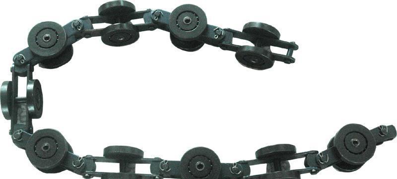 153792悬挂链输送机5.jpg