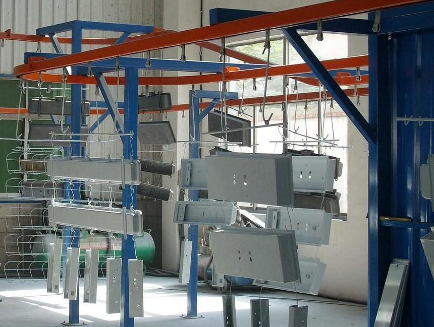 懸掛鏈流水生產-90.jpg