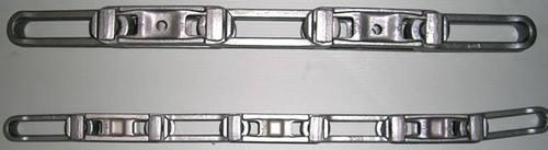悬挂链链条0091.jpg