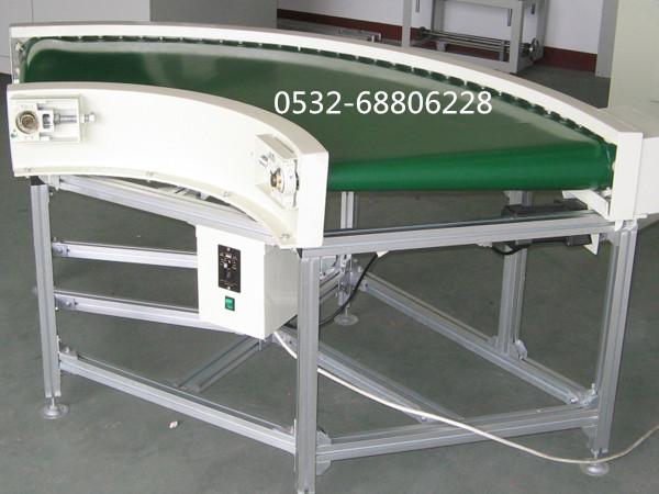 pvc皮帶輸送機-5.jpg