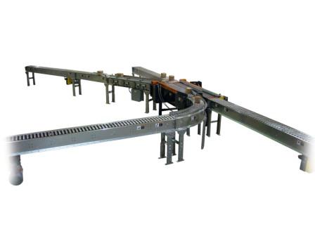 柔性塑料链板输送机13848.jpg