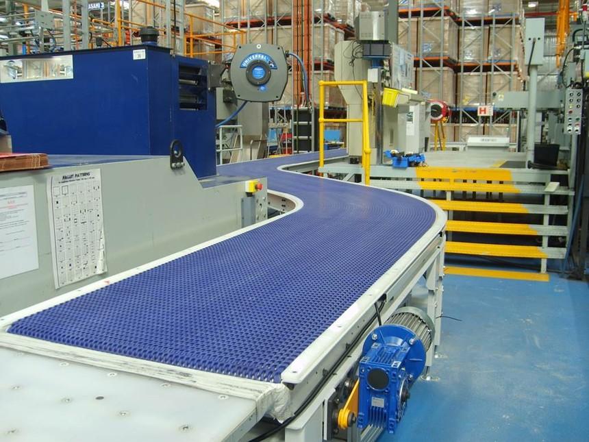 柔性塑料链板输送机382404.jpg