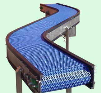 柔性塑料链板输送机0295281436.jpg
