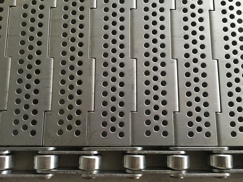 不銹鋼鏈板輸送機o9-j.jpg