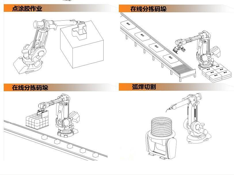 智能机械手搬运输送线2868893.jpg