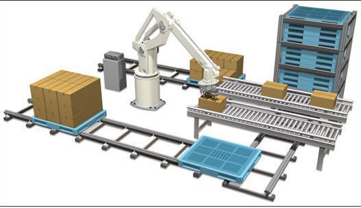 智能机械手搬运输送线6350139.jpg