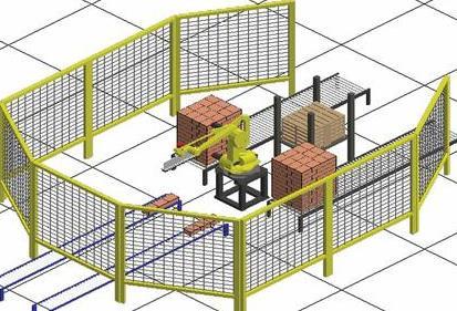 智能机械手装箱输送线966786.jpg