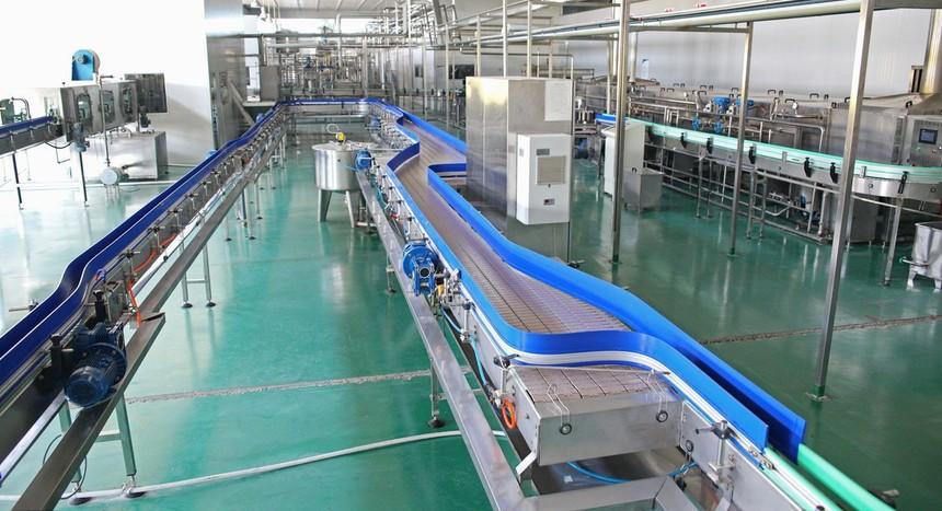 链板生产流水线.jpg
