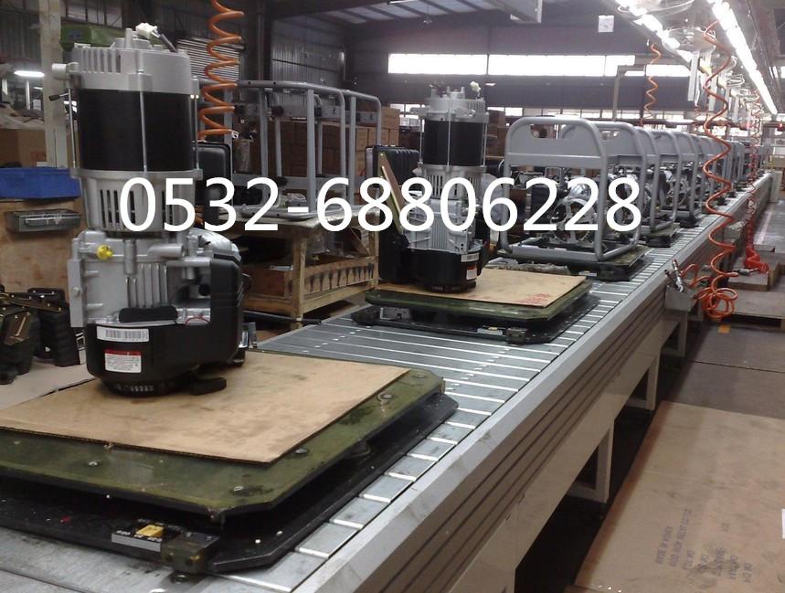 链板工装输送线83589050.jpg